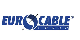 Eurocable Group